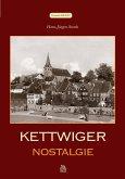 Kettwiger Nostalgie
