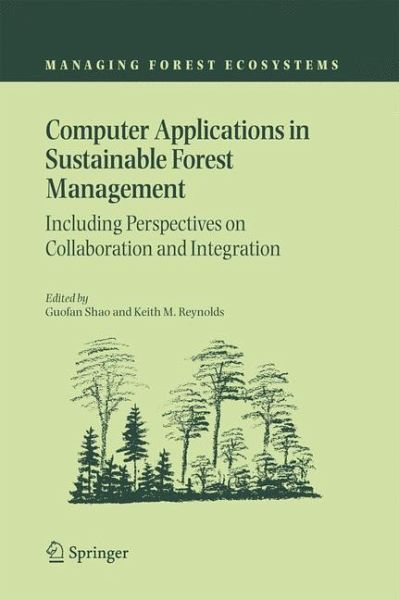 computer applications in management Er publications is an international journal in computer applications and  management journals in india which invites unpublished novel, original,  empirical and.