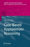 Case-Based Approximate Reasoning
