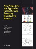 New Perspectives and Approaches in Plant Growth-Promoting Rhizobacteria Research