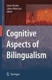 Cognitive Aspects of Bilingualism