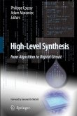 High-Level Synthesis