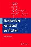 Standardized Functional Verification