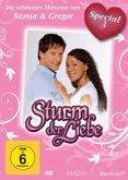 Sturm der Liebe - Special 3