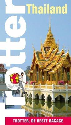 Thailand - Herausgeber: Josse, Pierre / Übersetzer: Lippens, Elly