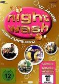 Nightwash - 10 Jahre Jubiläums-DVD (3 Discs)
