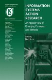 Information Systems Action Research