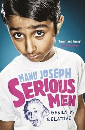 serious men manu joseph pdf download