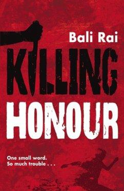 Killing Honour - Rai, Bali