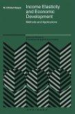 Income Elasticity and Economic Development