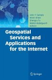 Geospatial Services and Applications for the Internet