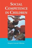 Social Competence in Children