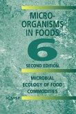 Microorganisms in Foods 6