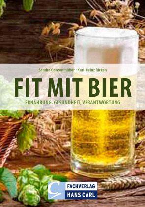 bier inhaltsstoffe zucker