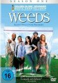 Weeds - Kleine Deals unter Nachbarn, Season One (2 Discs)