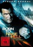 Born To Raise Hell - Zum Töten Geboren!