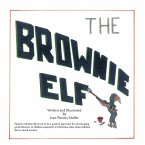 The Brownie Elf