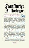 Frankfurter Anthologie 34