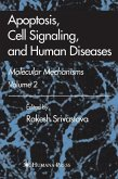Apoptosis, Cell Signaling, and Human Diseases