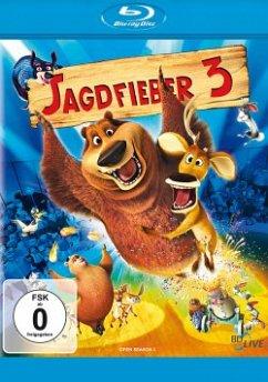 Jagdfieber 3