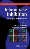 Telomerase Inhibition