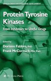 Protein Tyrosine Kinases