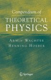 Compendium of Theoretical Physics