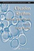 Circadian Rhythms: Methods and Protocols