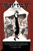 The Artificial Silk Girl\Das kunstseidene Mädchen, englische Ausgabe