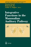 Integrative Functions in the Mammalian Auditory Pathway