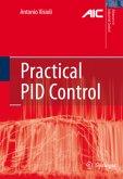 Practical PID Control