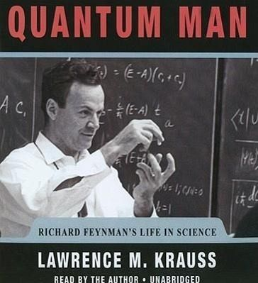 "an introduction to the life of richard feynman Introductions, evidence, conclusions, transitions, etc  idea throughout (""he  learned many life  central idea (""clearly, richard feynman."