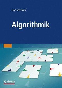 Algorithmik
