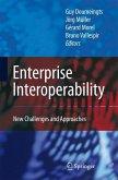 Enterprise Interoperability