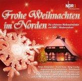 Ndr 1-Frohe Weihnachten Im Nor