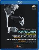 Violinkonzert 5/Sinfonie 9
