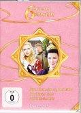 Märchenbox - Sechs auf einen Streich Volume 6 (3 Discs)