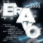 Bravo The Hits 2010
