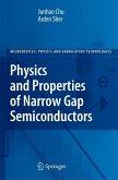 Physics and Properties of Narrow Gap Semiconductors