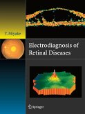 Electrodiagnosis of Retinal Disease