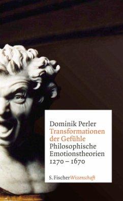 Transformationen der Gefühle