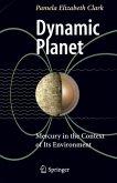Dynamic Planet