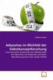 Adipositas im Blickfeld der Selbstkonzeptforschung