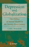 Depression and Globalization