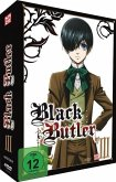 Black Butler - Vol. 3 (2 Discs)