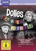 Dolles Familienalbum (4 Discs)