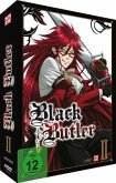 Black Butler - Vol. 2 (2 Discs)