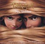 Rapunzel Neu Verföhnt Original Soundtrack