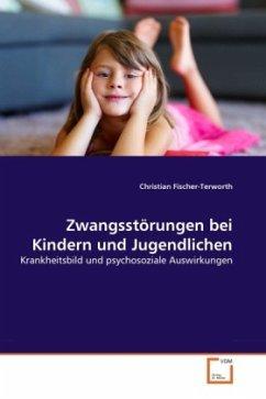 Zwangsstörungen bei Kindern und Jugendlichen