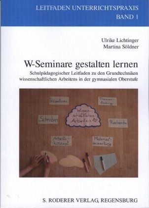 download User Centered Interaction Paradigms for Universal Access in the Information Society: 8th ERCIM Workshop on User Interfaces for All , Vienna, Austria, June 28 29, 2004, Revised